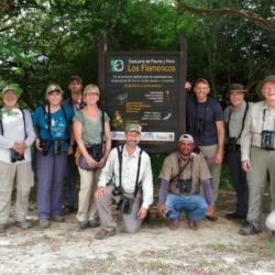 Birding in Guajira Peninsula with Holbrook Travels(1)