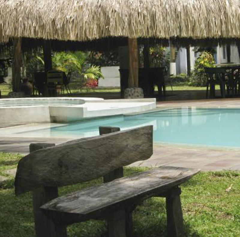 hotel-hacienda