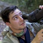 Cristian Daza - Birdwatching Colombia
